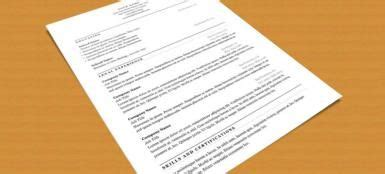 Letter of Introduction Writing Tips Samples n Examples